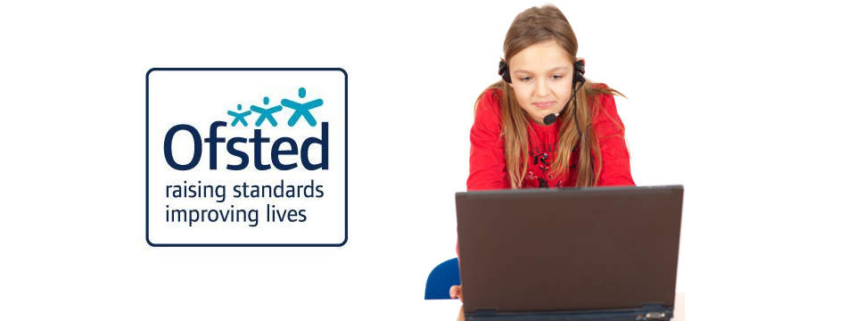 verified by ofsted